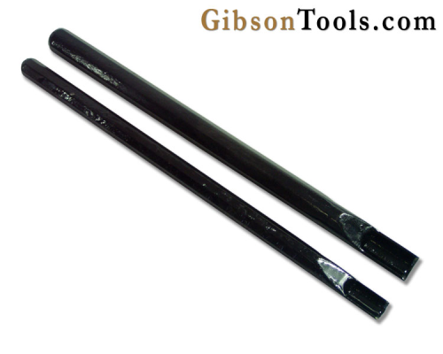 Firesharp Gouges