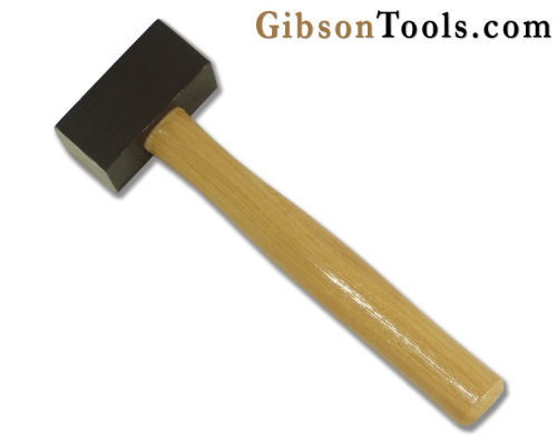 Masons Lettering Hammers