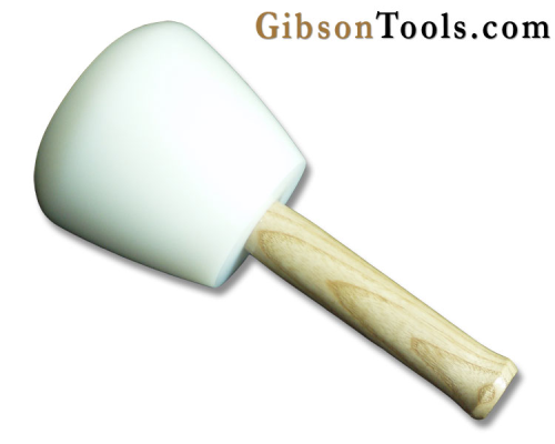 Masons Nylon Mallets