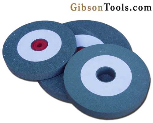 Grinding Wheels for Tungsten Carbide